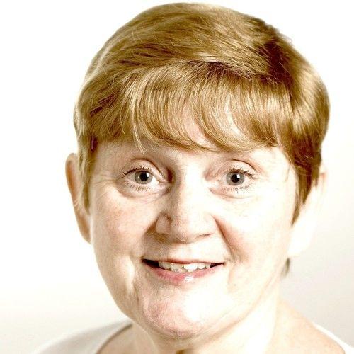 Marie E. LeBlanc