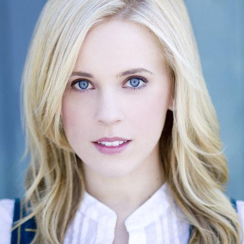 Laura Steigers