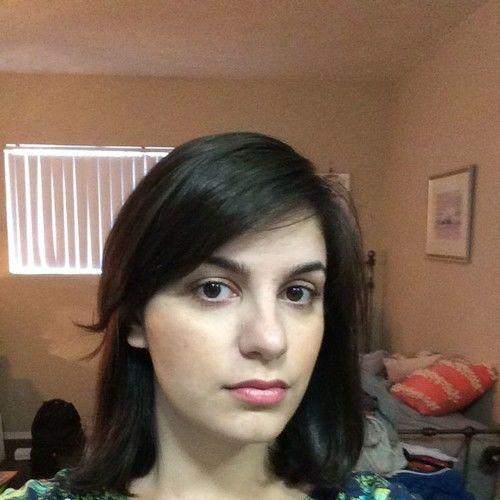 Kimberly Barrante