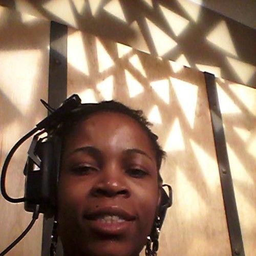LaShena Jones-Butler