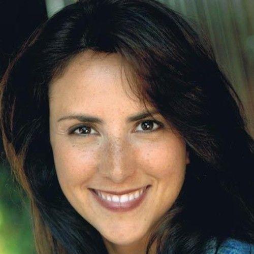 Marlyn Bandiero
