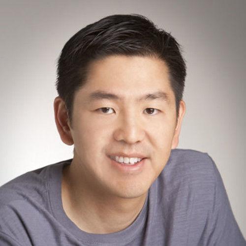 Pat Chou