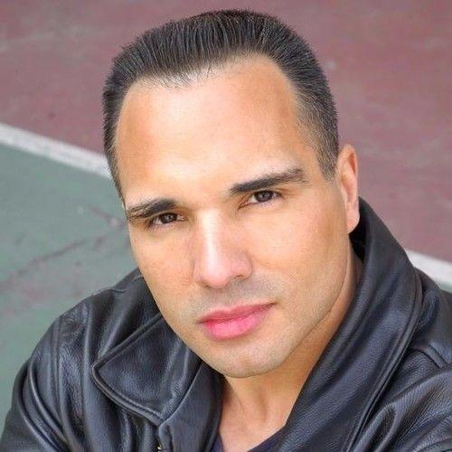 Vinny Cuevas