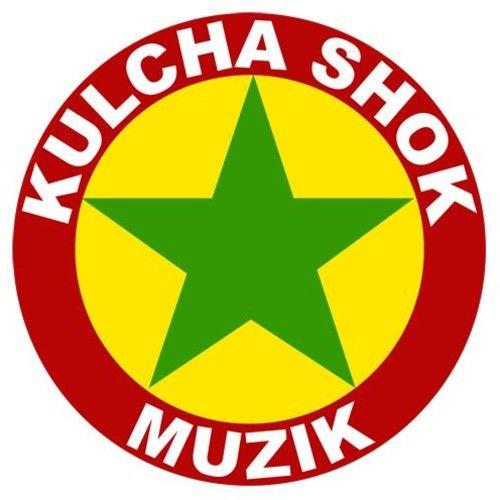 Kulcha Shok
