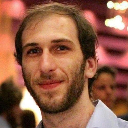 Alexander Fichera