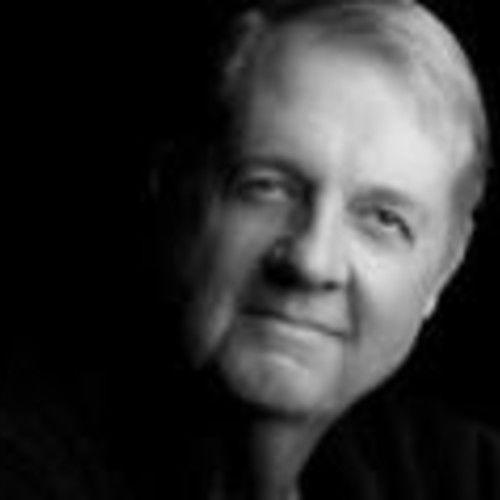 John Carleton