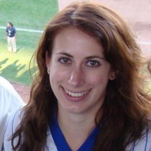 Rachel Richardville