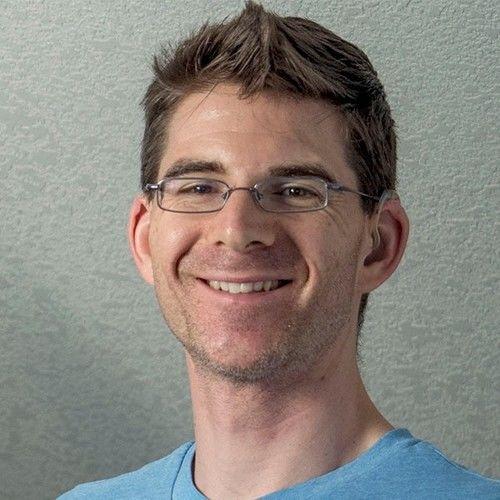 Reid Kimball