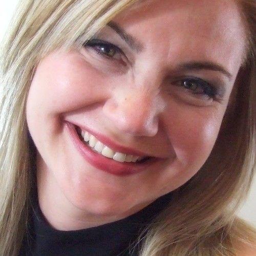 Chrissy Hogue