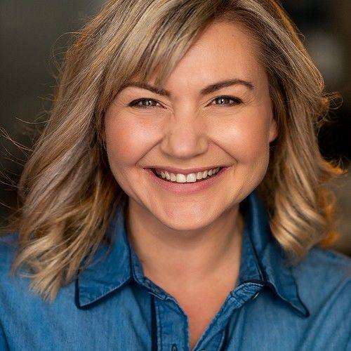 Chrissy Bartels