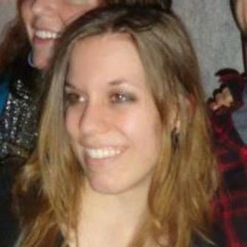 Lori Kinney