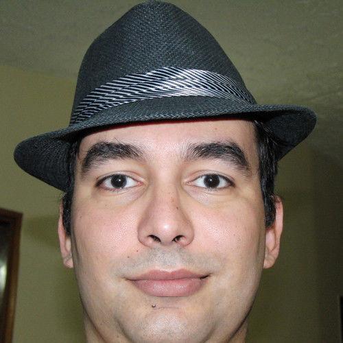 Gustavo Ponne