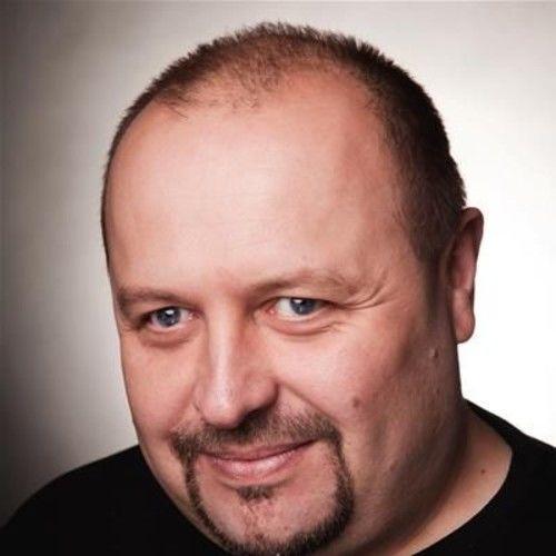 Paul Sutton