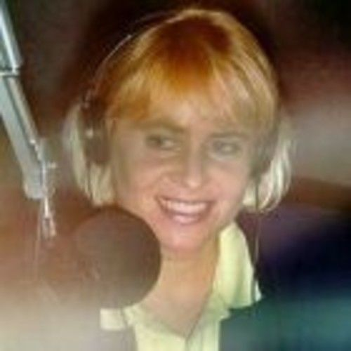 Cindy Hite