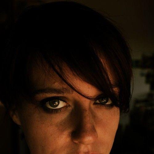 Emma Flynn MacMillan