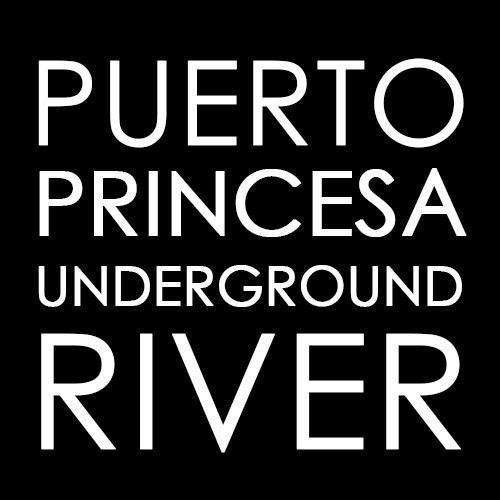 Princess Puerto