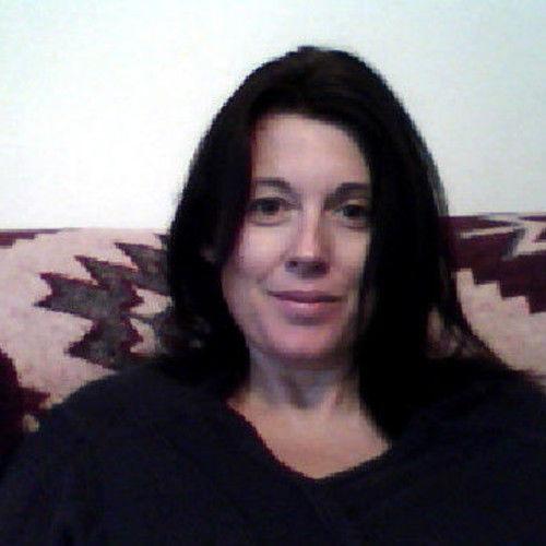 Angela Kaye Holland