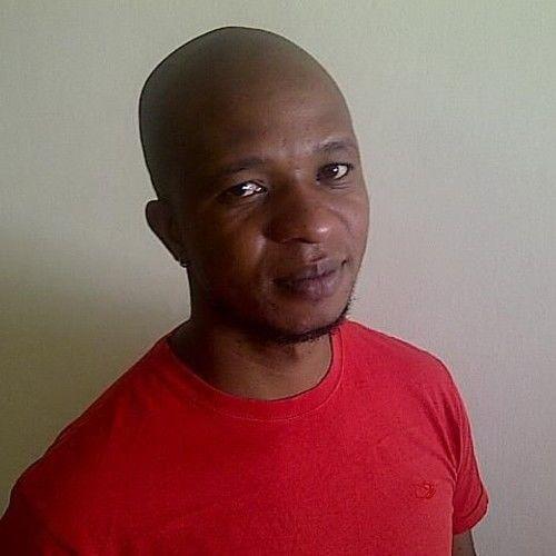 Mxolisi Nsingo