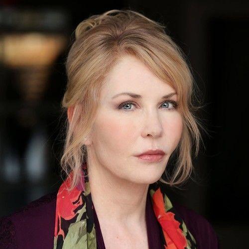 Laurie Cummings