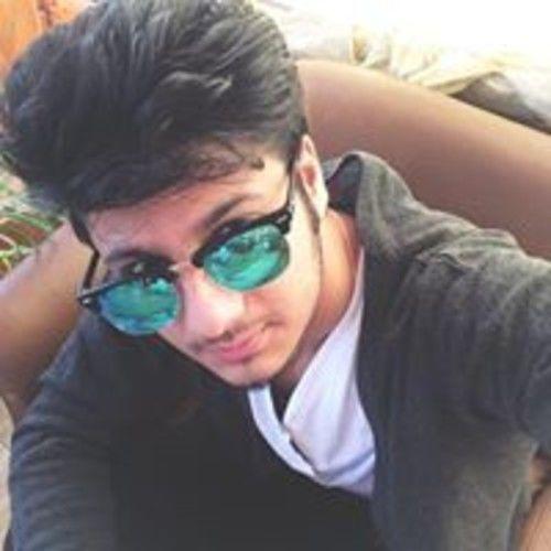 Rajul Singh