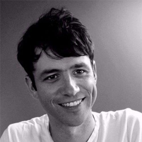 Matt Urmy