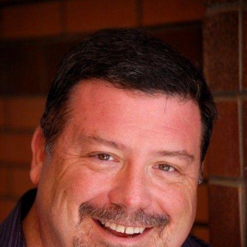 Dean Ricca