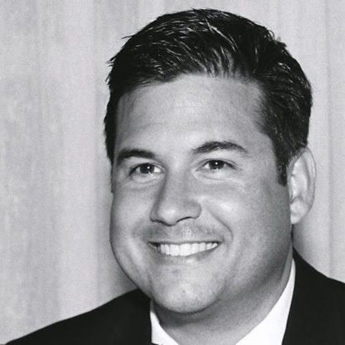Bob Zeglarski