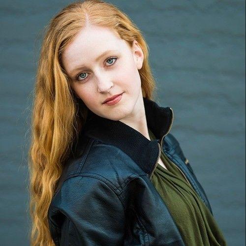 Lauren McKean