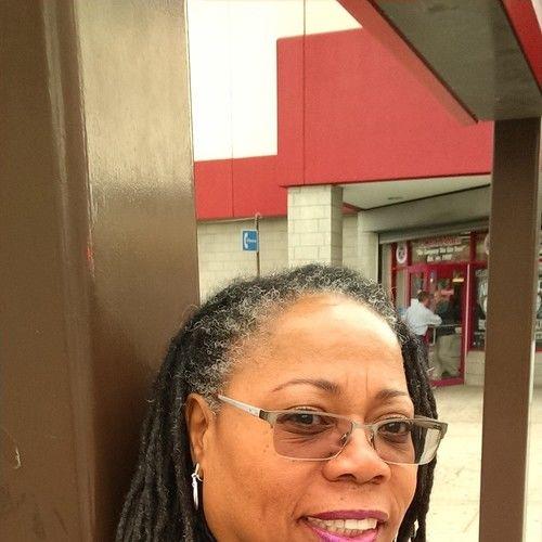 Donna Webb