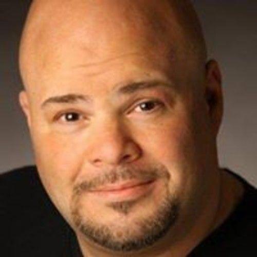 Mike Salvia