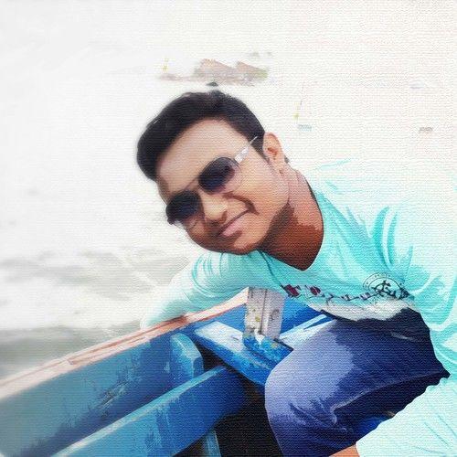 Subhajit Nath