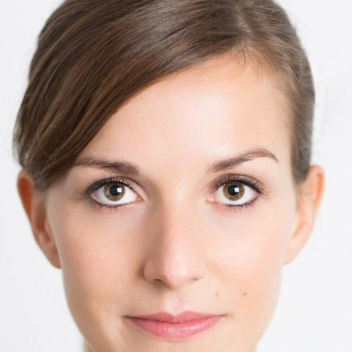 Elsa Petit