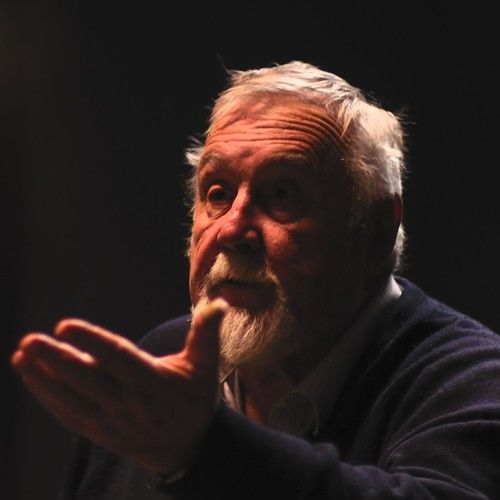 Stephen Costan