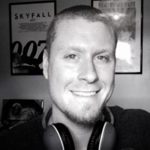 Jared Sutton