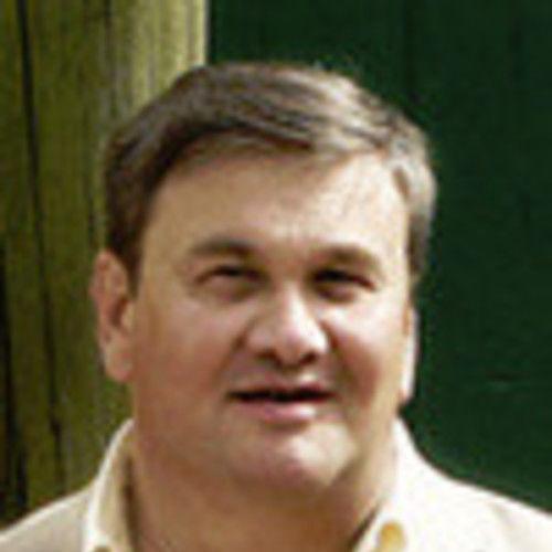Adrian Tatum