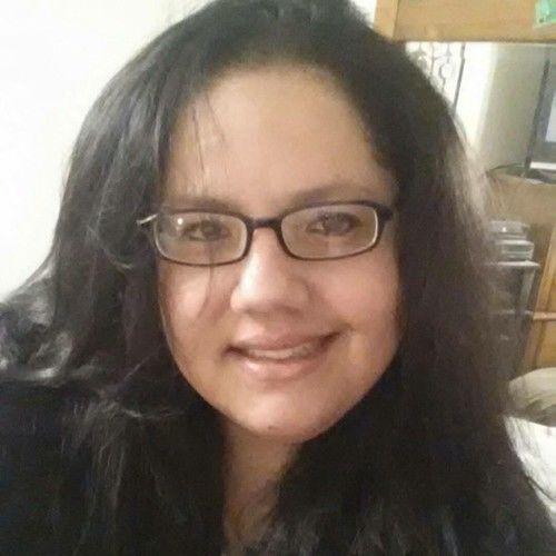 Michelle Lugo