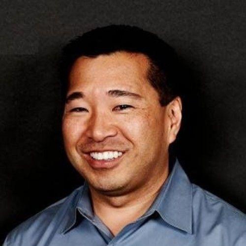 David Okamoto