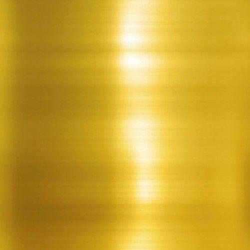 Gold Artistes Collective