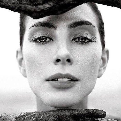 Andrea Lovar