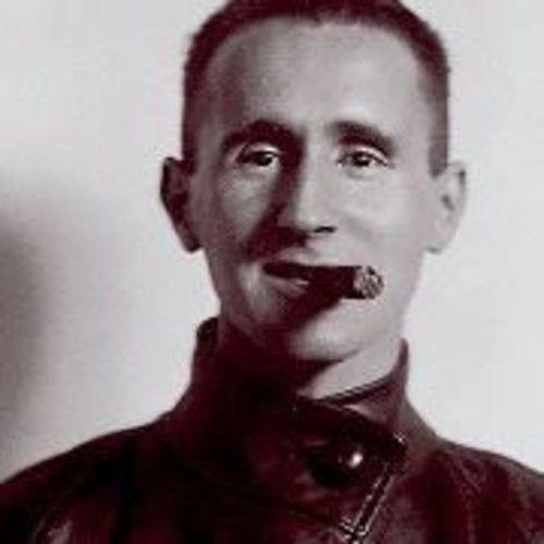 J.v. Luhman