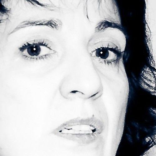 Joanne Murino