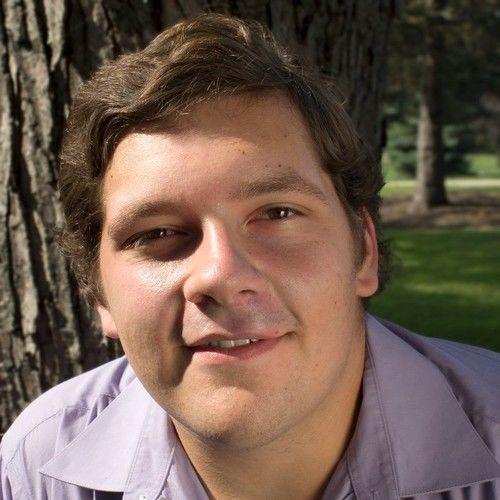 Brad Pontius
