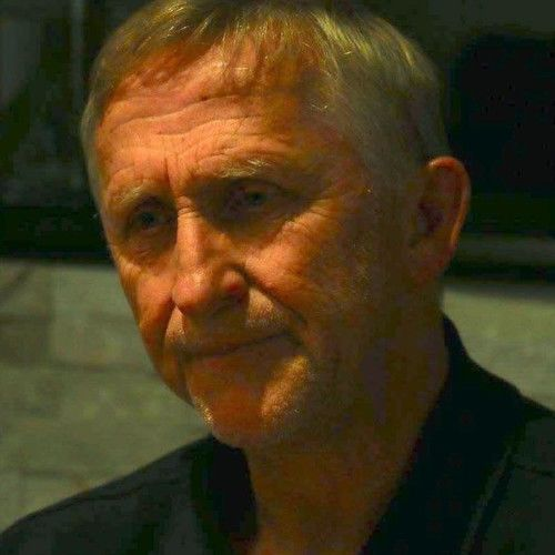 Dirk Nagel