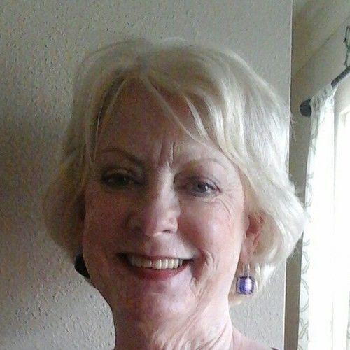 Susan K Fox