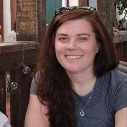 Shannon Durkin