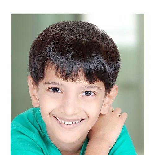 Atif Shaikh