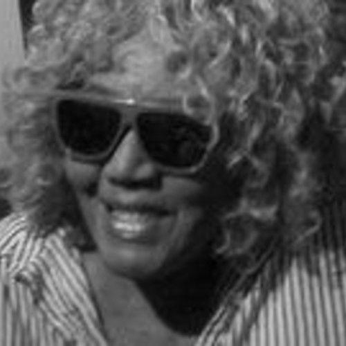 Nandi Richardson-Putman Cantrell