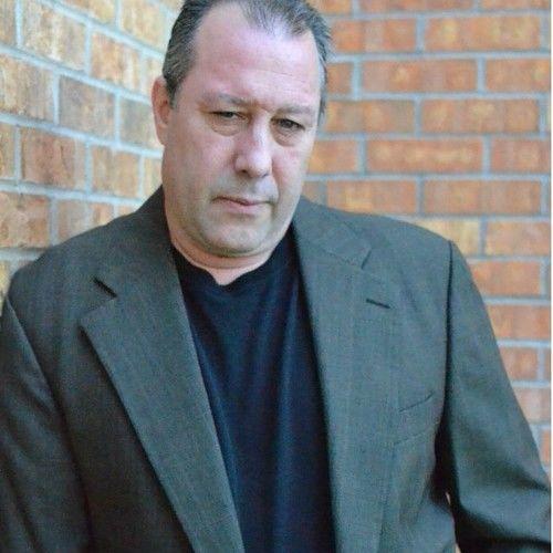 Todd Carroll
