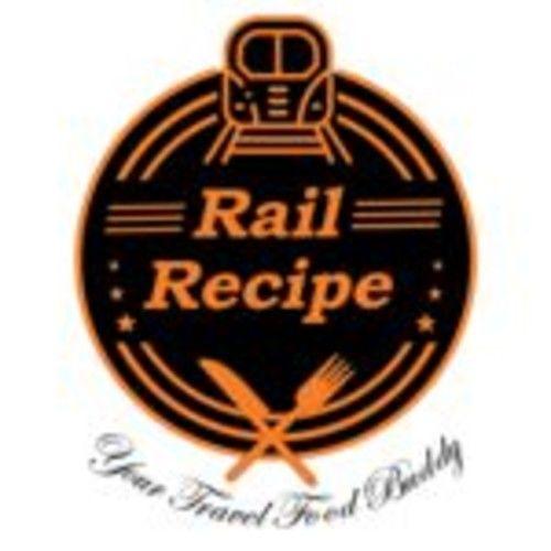 Rail Recipe