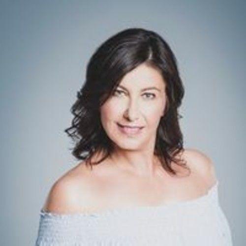 Agnieszka Bajer